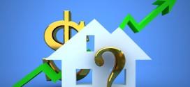 La preparación es fundamental para tener éxito financiero