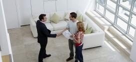 3 razones para contratar a un agente de bienes raíces
